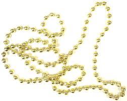 mardi gras beaded necklaces 51 mardi gras bead necklaces mardi gras bead necklaces 24ct party