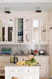 Kitchen Cabinets Design Photos by 25 Best Small Kitchen Design Ideas Decorating Solutions For