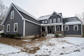 custom home builder additions u0026 remodeling kittery u0026 york me