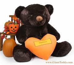 giant teddy bears big teddy bears giant stuffed animals