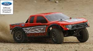 prerunner truck for sale vaterra 1 10 officially licensed ford raptor pre runner 4wd rc