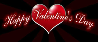 happy valentines day banner best s day cover photos images