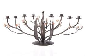 hanukkah menorahs for sale top 10 best menorahs on sale for hanukkah 2017 heavy