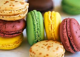 french macarons recipe easy macarons recipe by jordan winery