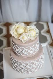 wedding band cake u2013 trudles catering