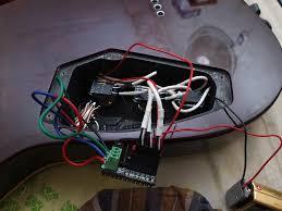 emg 81 85 wiring diagram les paul installing emg 81 85 u2022 sharedw org