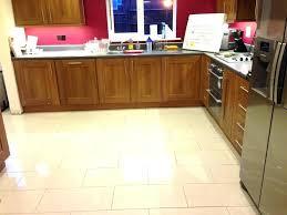 kitchen ceramic tile ideas kitchen flooring tile designs unique floor tile unique modern floor