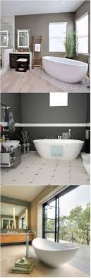 designing a bathroom marble can make a great addition to your bathroom design marble