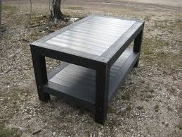 Patio Benches For Sale - 91 best outdoor furniture bench u0026 pergola images on pinterest
