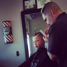 barbers ukiah ca booksy net