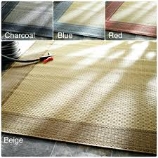 Threshold Indoor Outdoor Rug Indoor Outdoor Rugs S Target Clearance Threshold