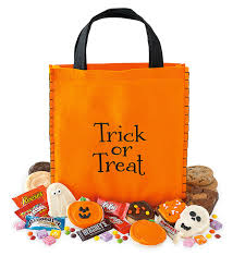 trick or treat bags free printable trick or treat pouch crafthubs