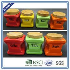 ceramic containers wholesale ceramic containers wholesale