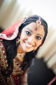 new york city queens long island indian bridal makeup artist nj indian makeup artist nj