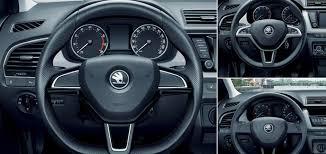 porte aperte auto porte aperte auto system skoda fabia