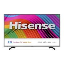 hisense smart tv black friday target deal hisense 50h7c 50