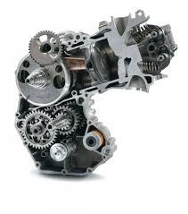 briggs stratton engine wiring diagram briggs free image about