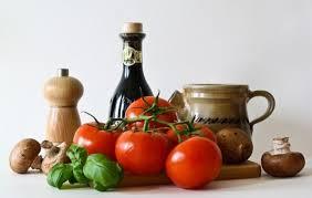 les diff駻ents types de cuisine a la découverte des types de cuisines existants de par le monde