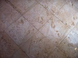 cleaning porcelain tile how to clean porcelain tile cleaning