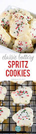 best 25 confectioners sugar icing ideas on pinterest