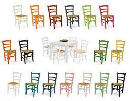 tavoli e sedie usati per bar sedie per ristorante idee di design per la casa