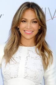 13 best celebrity waves