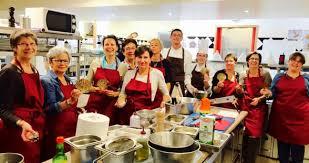 cours de cuisine avec un chef étoilé cours de cuisine avec le chef