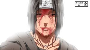 from your opinion who u0027s the real hero in naruto naruto