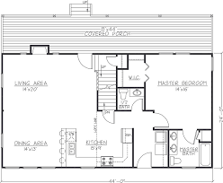 cabin floor plan cabin floor plan timber home logangate homes