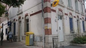 fermeture des bureaux de poste orléans la fermeture de bureaux de poste pendant l été est mal