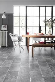 Tesco Laminate Flooring 21 Best Vinyl Flooring Images On Pinterest Vinyl Flooring