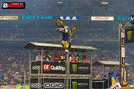 travis pastrana freestyle motocross wednesday wallpapers st louis transworld motocross