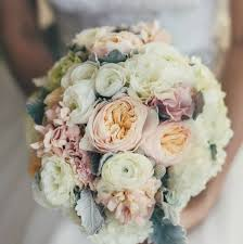 wedding flowers singapore 21 singapore florists to look to for your bridal bouquet and