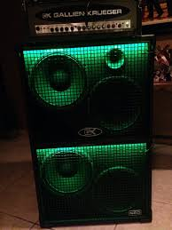 led strip lights in cab x post from the uk talkbass com