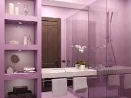 grey and purple bathroom ideas purple bathroom decor pictures ideas tips from hgtv hgtv