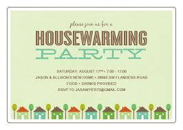 housewarming party invitation letter redwolfblog com