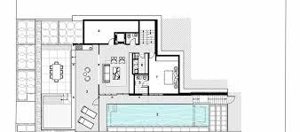 modern house plans australia