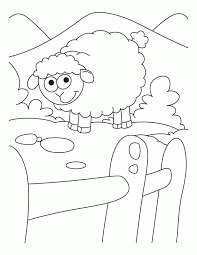 zoboomafoo coloring pages coloring