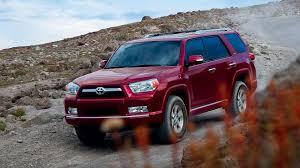 Car Rentals In Port Charlotte Fl Punta Gorda Fl Toyota Dealer Serving Port Charlotte North Port
