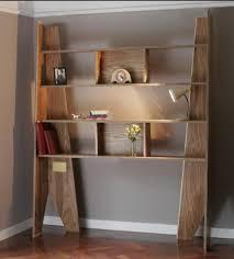 Easy To Build Bookshelf 28 Easy Diy Bookshelves Simple Diy Bookcase Diy Funsies