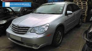 28 2009 chrysler sebring sedan owners manual 54075 2009