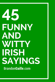 45 and witty sayings card sentiments cards and verses
