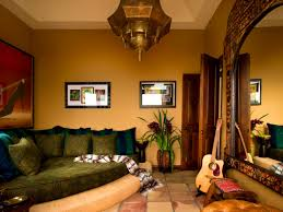 bathroom moroccan living room ideas splendid moroccan living