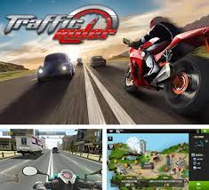 traffic racer apk traffic racer v2 1 for android free traffic racer v2 1