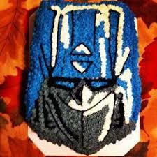 optimus prime cake pan optimus prime cake ideas optimus prime cake pan tfw2005 the