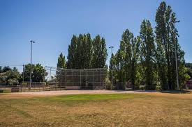 interbay athletic complex parks seattle gov