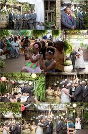 fayetteville wedding venues the garden room wedding venue in fayetteville fayetteville