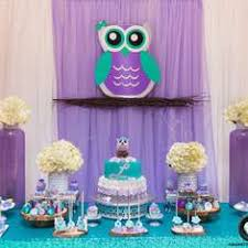owl baby shower theme owls party ideas for a baby shower catch my party