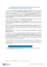 et vacances siege social réglement d intervention tourisme région aquitaine 2014
