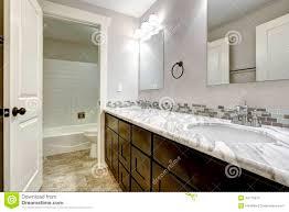 bathroom marvelous white bathroom cabinets with granite